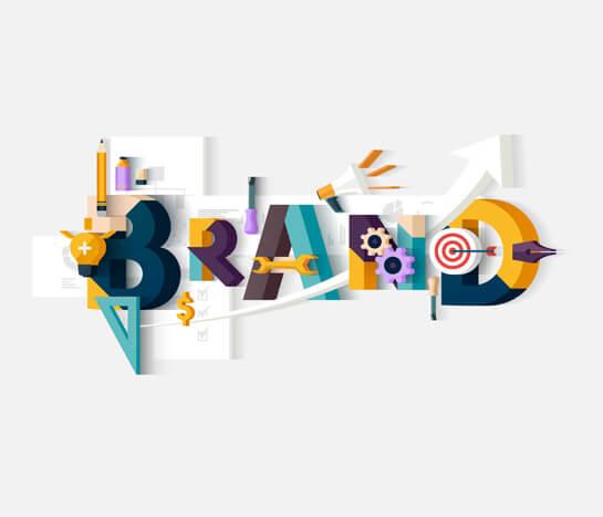 Graphic design company in Noida 63